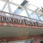 Redondo Beach Brew Co