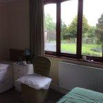 Fairway Lodge Foto