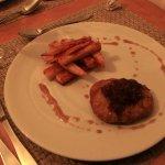 Photo of Restaurante Spezia spicy cuisine