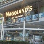 Photo de Maggiano's