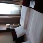 Photo de Fleming's Deluxe Hotel Wien-City