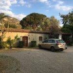 Photo de Agriturismo Villa Nicetta