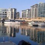 Photo of Ohtels Campo de Gibraltar
