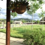 The Ranch at Rock Creek ภาพ