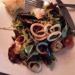 Photo of Lavanda Restaurant