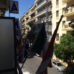 Photo of Hotel Pergamos