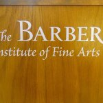 Photo of Barber Institute of Fine Arts