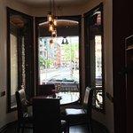 Foto de Thai Princess Restaurant