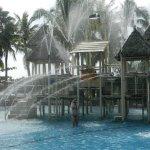 Photo of Pearl River Nantian Resort & SPA