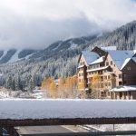 Foto de Winter Park Resort