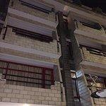 Hotel Combermere Foto