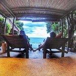 Photo de View Point Resort