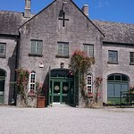 Birr Castle Visitor Centre