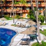 Photo of Villa del Mar Beach Resort & Spa