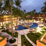 Photo of Villa del Mar Beach Resort & Spa