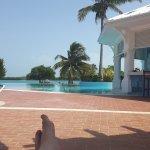Photo de Blau Privilege Cayo Libertad Hotel