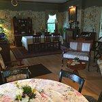 Kingsley House Bed and Breakfast Inn Foto
