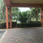 Photo of Courtyard Orlando Lake Buena Vista at Vista Centre