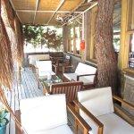 Photo of Assos Hunters Hotel