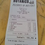 Photo of Cafe Botanico