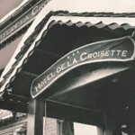 Photo de Hotel de la Croisette