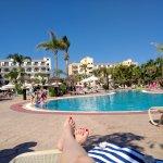 Photo of Tsokkos Gardens Hotel