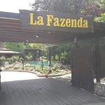 Photo of La Fazenda