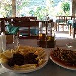Photo of Rigas Restaurant