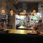 Photo de 21212 Restaurant