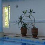 Aegean Melathron Thalasso Spa Hotel Foto