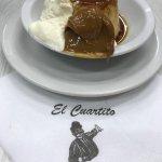 Photo of El Cuartito