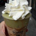 Photo of Torre Cremeria bar
