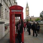 Photo of Undiscovered London