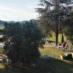 Photo of Azienda Agricola ed Agrituristica Cafaggio
