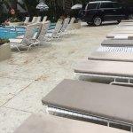 Photo de The Raleigh Miami Beach