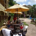 Photo of Blue Tree Resort at Lake Buena Vista