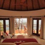 Photo of ZOA Hotel