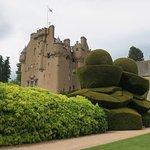 Foto de Cawdor Castle