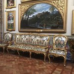 Foto di Palazzo Doria Pamphilj