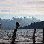 Parque Nacional Lago Puelo Foto