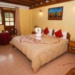 Photo of Royal Inka Hotel Pisac