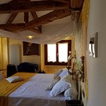 Foto de Hotel Al Piave