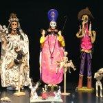 Photo of Museo de Arte Popular