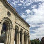 Foto de History Museum of Armenia