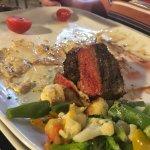 Foto de Kiwi Restaurant