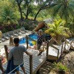 Photo de Upachaya Eco-Lodge