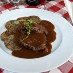 Senator Haz Restaurant fényképe