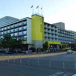 Photo de Hotel Rose - A Staypineapple Hotel