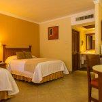 Foto de Hotel Quinta Del Sol