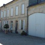 Photo of Chateau Miquelet